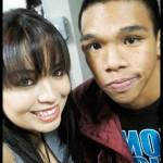 KC Kay & Ramones